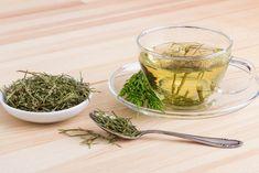 Varis ağrısı için ne yapılır? Bitkisel kürler nelerdir? | Sağlık Meskeni Healthy Life, Food And Drink, Tableware, House, Detox Tea, Natural Herbs, Natural Diuretic, How To Make Tea, Hibiscus Tea