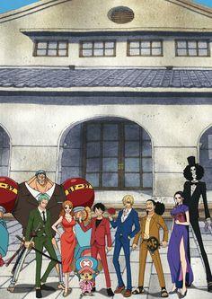 One Piece Funny, One Piece Comic, One Piece Fanart, One Piece Manga, Feuille A3, One Piece Pictures, Fairy Tail Anime, Nico Robin, Roronoa Zoro