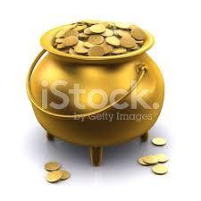 """Résultat de recherche d'images pour """"le chaudron d'or"""""""