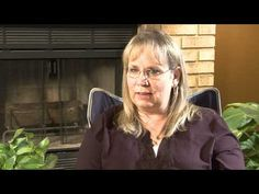 Scientology: Former member Meshell Little on Disconnection explains from first hand experience how the Church of Scientology breaks up families.