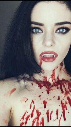 Vampire                                                                                                                                                                                 More