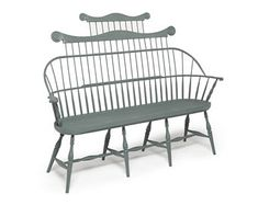 Wondrous 23 Best Windsor Bench Images Windsor Bench Bench Furniture Theyellowbook Wood Chair Design Ideas Theyellowbookinfo