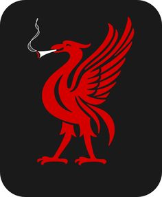 Liverpool Fc Badge, Liverpool Football Club, Liverpool Fc Wallpaper, Live Matches, Music Wallpaper, Gifs, Internet, Wallpapers, Google Search