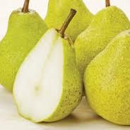 The Health Benefits of Juicing Pears – Juicers Best   (http://www.juicers-best.com)