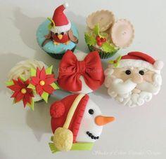 cake decorating ideas | ... Samples - by ShereensCakes @ CakesDecor.com - cake decorating website