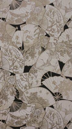 Animes Wallpapers, Cute Wallpapers, Wallpaper Backgrounds, Wallpaper Art, Japanese Artwork, Japanese Prints, Aesthetic Iphone Wallpaper, Aesthetic Wallpapers, Japanese Wallpaper Iphone