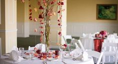Banquet Captain job, Omni Richmond Hotel, RICHMOND, VA #hotel #jobs Richmond Hotel, Restaurant Jobs, Hotel Jobs, Job Ads, Banquet, Cook, Candles, Table Decorations, Wedding
