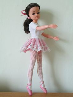 7c5b1197a 58 Best sindy doll images in 2019