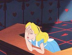 ✔ Wallpaper Disney Wallpapers Alice In Wonderland Cartoon Wallpaper, Disney Wallpaper, Mood Wallpaper, Lock Screen Wallpaper, Cartoon Icons, Cartoon Memes, Disney Memes, Disney Cartoons, Vintage Cartoons