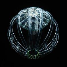 Skyphos 1 chandeliers 5