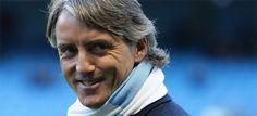 Mancini Tasbihkan Ia Yang Terbaik Di Premier League - %TEXT - http://blog.masteragenbola.com/mancini-tasbihkan-ia-yang-terbaik-di-premier-league/