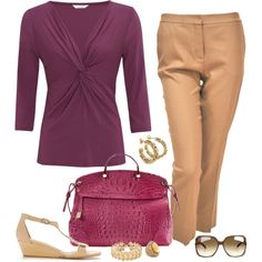 """Wrap it up!"" by fiftynotfrumpy on Polyvore"