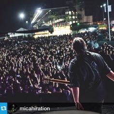 Thankful for all these people. Photo by @corkillphoto from Del Mar. #iration