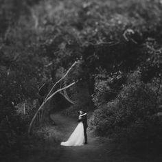 Destination Wedding Photographer | Jonas Peterson | Australia | Worldwide