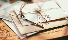 La carta que te escribiría el hombre que más te ama