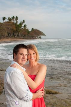 Rincon Images Wedding photographer Puerto Rico www.rinconimages.com