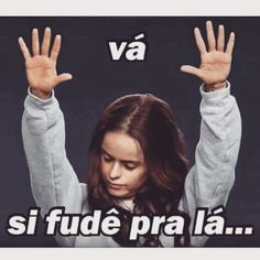 Post Rasgando o verbo,literalmente! Funny Photos, My Photos, Funny Memes, Jokes, Funny Qoutes, Stress, Life Rules, Orange Is The New Black, Just Kidding