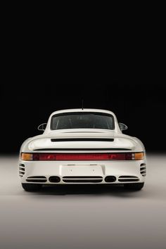 The Porsche 911 is a truly a race car you can drive on the street. It's distinctive Porsche styling is backed up by incredible race car performance. Porsche Sports Car, Porsche Models, Porsche Cars, Hey Porsche, Porsche Design, Performance Cars, Amazing Cars, Sport Cars, Exotic Cars