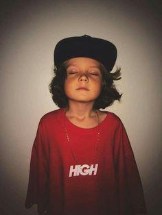 Tristan- 8 y/o Kids Tumblr, Baby Tumblr, Toddler Boys, Baby Kids, Baby Boy, Beautiful Children, Beautiful Babies, Little Babies, Cute Babies