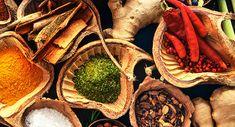 5 örter med starka antiinflammatoriska egenskaper - Alpha Plus AB Ayurveda, Carrots, Vegetables, Health, Food, Health Care, Essen, Carrot, Vegetable Recipes