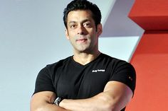 Salman to launch a Track from Tamanchey http://www.cinesprint.com/bollywood/cine-buzz/1332-salman-to-launch-a-track-from-tamanchey.html