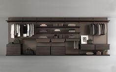 Dress Bold | European Design and Interior Architecture | Exclusive European Brand Collections | Premium Indoor and Outdoor Designs