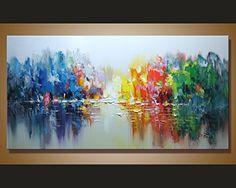 Modern Abstract Paintings Contemporary Art Home Decorativ... https://www.amazon.com/dp/B01NBPW3W9/ref=cm_sw_r_pi_dp_x_JndKybEMW0FRE