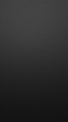 Black Wallpaper iPhone : Carbon Fiber Gryffin By Betahouse HD desktop wallpaper Android Wallpaper Abstract, Ios 11 Wallpaper, Black Wallpaper Iphone, Best Iphone Wallpapers, Apple Wallpaper, Locked Wallpaper, Hd Desktop, Cellphone Wallpaper, Textured Wallpaper