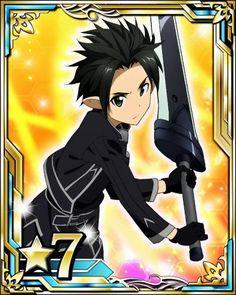 SAO cards trading card Sword Art Online Cards