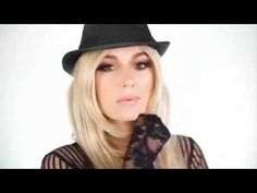 Britney Spears Makeup | Makeup Tutorial Video... See More Here : http://goo.gl/jDA1dc  Follow the instructions, This step-by-step video guide will show you EXACTLY how to get started...  Hope Your Enjoy! ..... Like, Share, Comment & Subscribe Us!  More Makeup Tutorial videos ... Click Here: https://www.youtube.com/channel/UC3SbRN6zFEgCdnKHZj28B4w #makeup #makeuptutorial #easymakeup #makeupvideos #makeupforbeginners #makeupforteenagers