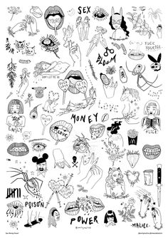 Inspiring Nature Inspired Tattoo Designs For Nature Lover - Nature Tattoos Has A Way 😐 Bringing Life And Magnificence To A Design With Majority Of The Beautiful Designs Having Some Elements Of Nature Whether Its Trees Animals Mountains And Wild Flowers I Dope Tattoos, Mini Tattoos, Body Art Tattoos, Sleeve Tattoos, Tatoos, Cool Arm Tattoos, Kritzelei Tattoo, Doodle Tattoo, Fake Tattoos