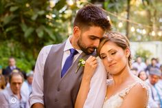 Berries and Love - Página 2 de 230 - Blog de casamento por Marcella Lisa
