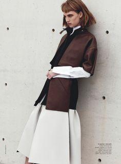 Great-New-Lengths-Vogue-Australia-7