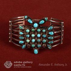 Silver Jewellery Indian, Navajo Jewelry, Southwest Jewelry, Silver Jewelry, Turquoise Gemstone, Turquoise Bracelet, Jewelry Trends, Jewelry Accessories, Celebrity Jewelry
