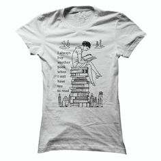 I love Books T Shirt, Hoodie, Sweatshirt