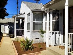 1719 Cabrillo Avenue, Torrance- $695,000.  Priced to sell, this property is fully rented and is located close to parks, shopping and downtown Old Torrance.  Give us a call to discuss properties' excellent income potential.  Ask for Courtney.
