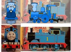 Little Engine That Could, Google Images, Family Guy, Fictional Characters, Fantasy Characters, Griffins