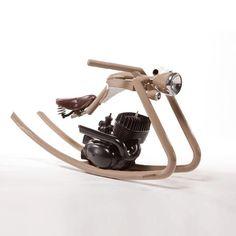 Baby Bike