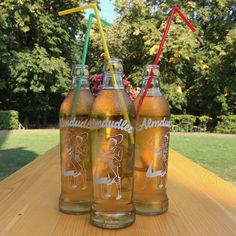 #almdudler#vegan#drink#summer#sun#reggae#nature#green#healthy#nocruelty#love#family Summer Drinks, Summer Sun, Reggae, Red Bull, Photo And Video, Canning, Bottle, Healthy, Green