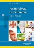 Acceso Usal. Farmacología en Enfermería : casos clínicos