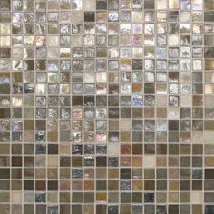 Check out this Daltile product: City Lights Barcelona CL66**