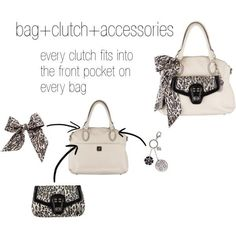 Grace Adele Handbag and Accessories HTTPS://sandd.graceadele.us  AND don't forget January 2014 is 10 % month!