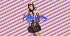 Ariravity | Katy Perry