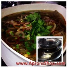 Want to know where to get the best Pho in DC?  Check out this post where we have our favorite Pho restaurant in Washington DC.  http://apronsshop.com/what-is-the-best-pho-restaurant-in-dc-click-here/