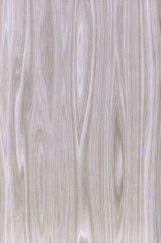 CF9734 Grey Wood Backdrop
