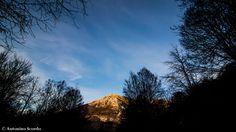 Parco Nazionale D'Abruzzo 2016 http://ift.tt/2bhah5M http://ift.tt/2aUr3JO http://ift.tt/2aSDkLq #nature #photography #wildlifephotography