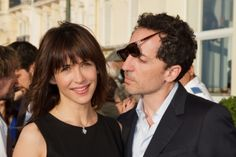 Sophie Marceau pictures and photos