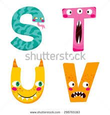 halloween characters istock - Google Search