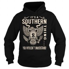 ITS A SOUTHERN THING YOU WOULDNT UNDERSTAND - LAST NAME, SURNAME T-SHIRT (EAGLE) T-SHIRTS, HOODIES, SWEATSHIRT (39.99$ ==► Shopping Now)