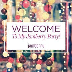 Welcome Welcome Party People! Be sure to FOLLOW this board and invite some friends who also love gorgeous, easy, chip-free nail art! I'm going to tell you ALL about Jamberry over the next 2 weeks. Feel free to ASK QUESTIONS, REQUEST A FREE SAMPLE, and PLACE YOUR ORDERS RIGHT ON MY WEBSITE- IT SHIPS STRAIGHT TO YOU!! Let the fun begin!